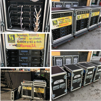 //rirnrwxhpnnk5p.leadongcdn.com/cloud/jiBqoKqjSRpmokmllrk/Sanway-D20KQ-DSP-power-amplifier-in-Mexico.png