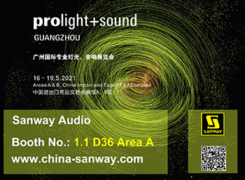 2021-prolight-sound-Guangzhou